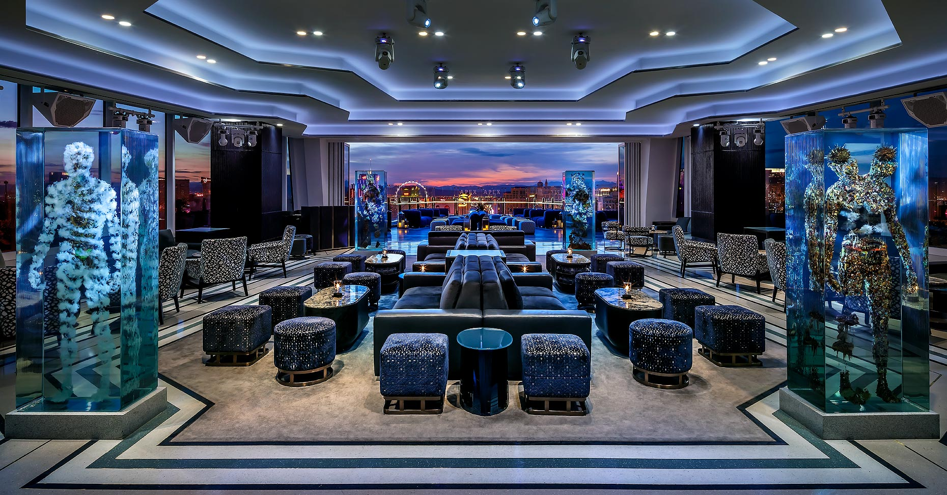 Apex_Social_Club_at_The_Palms_Las_Vegas_Studio_Munge_Design