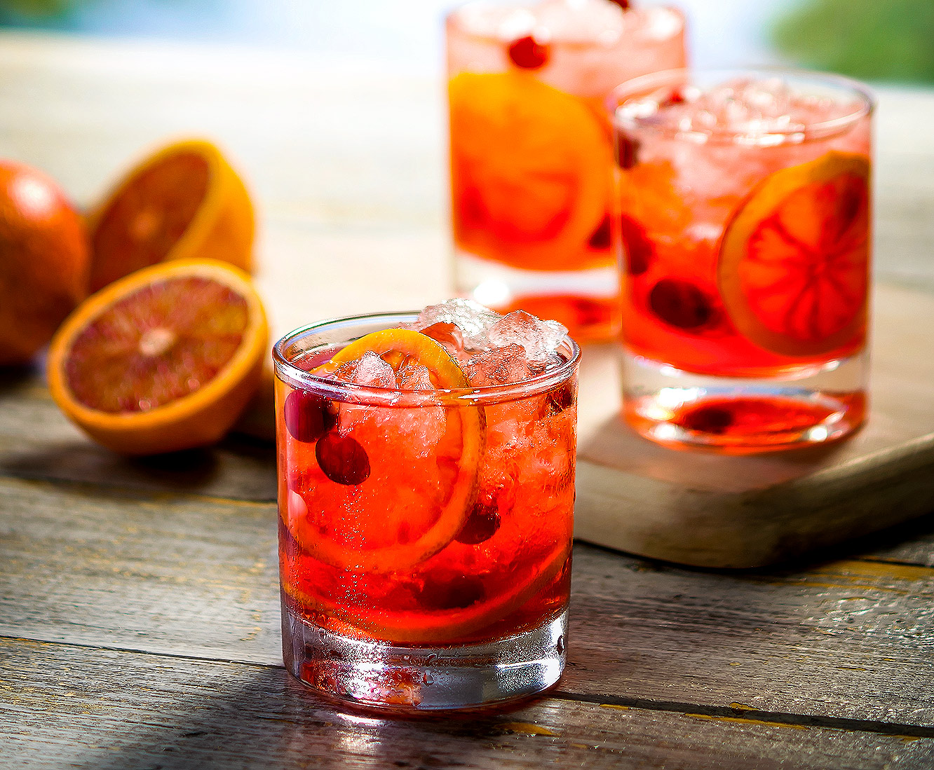 Blood_Orange_Cranberry_Gin_Cocktails