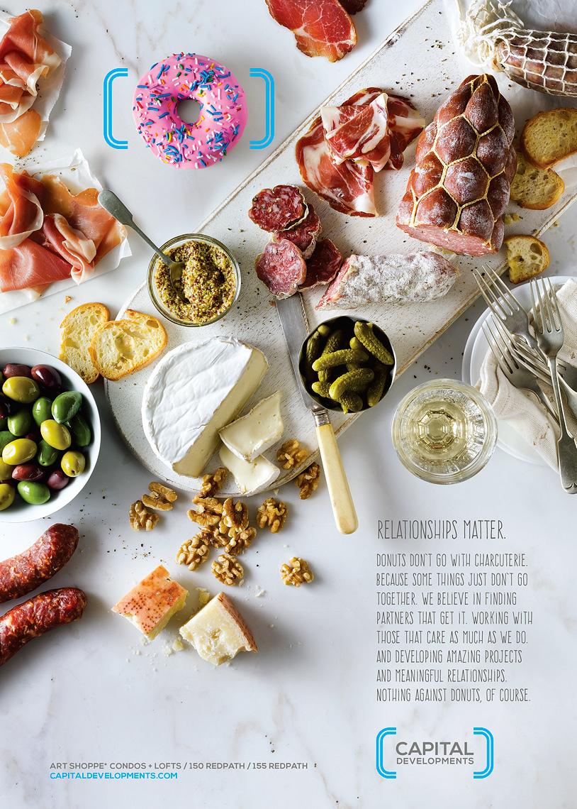 Charcuterie-Ad-for-CD-Capitol
