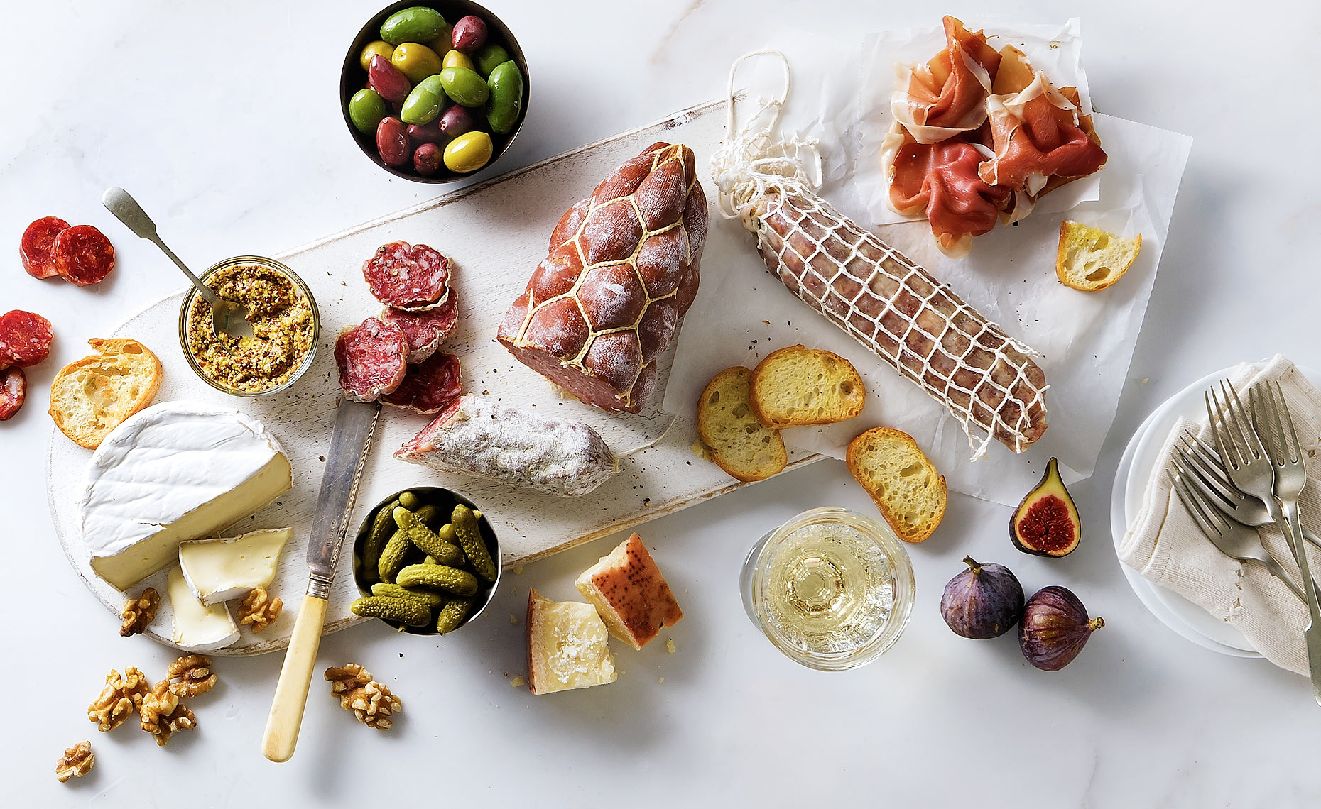 Charcuterie_Cheese_Board