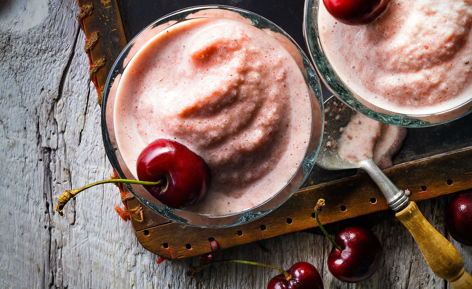 Cherry_Smoothie