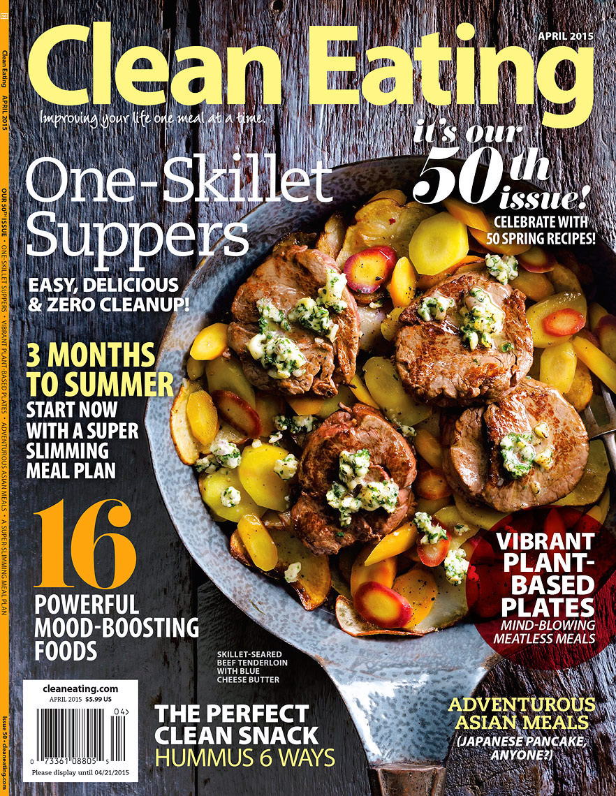 Clean_Eating_Mag_Cover