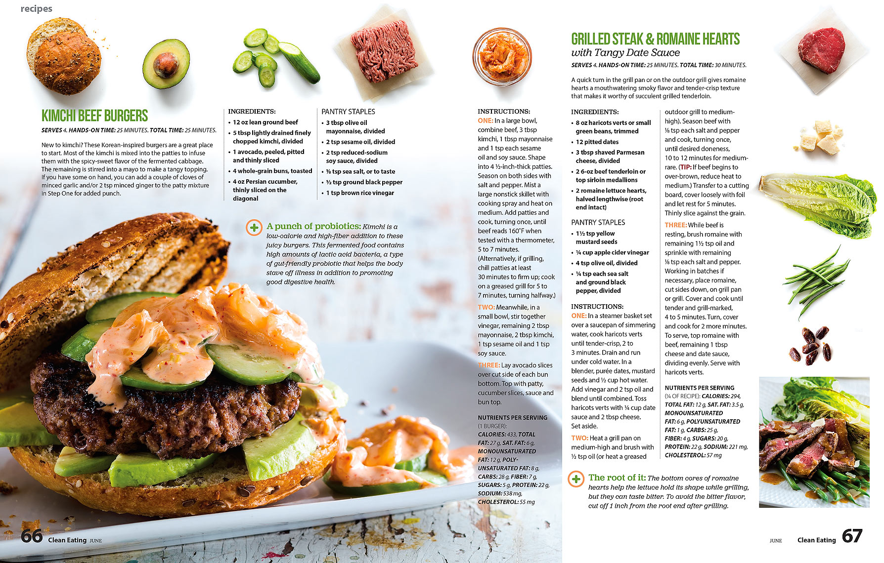 Clean_Eating_Magazine_Burger