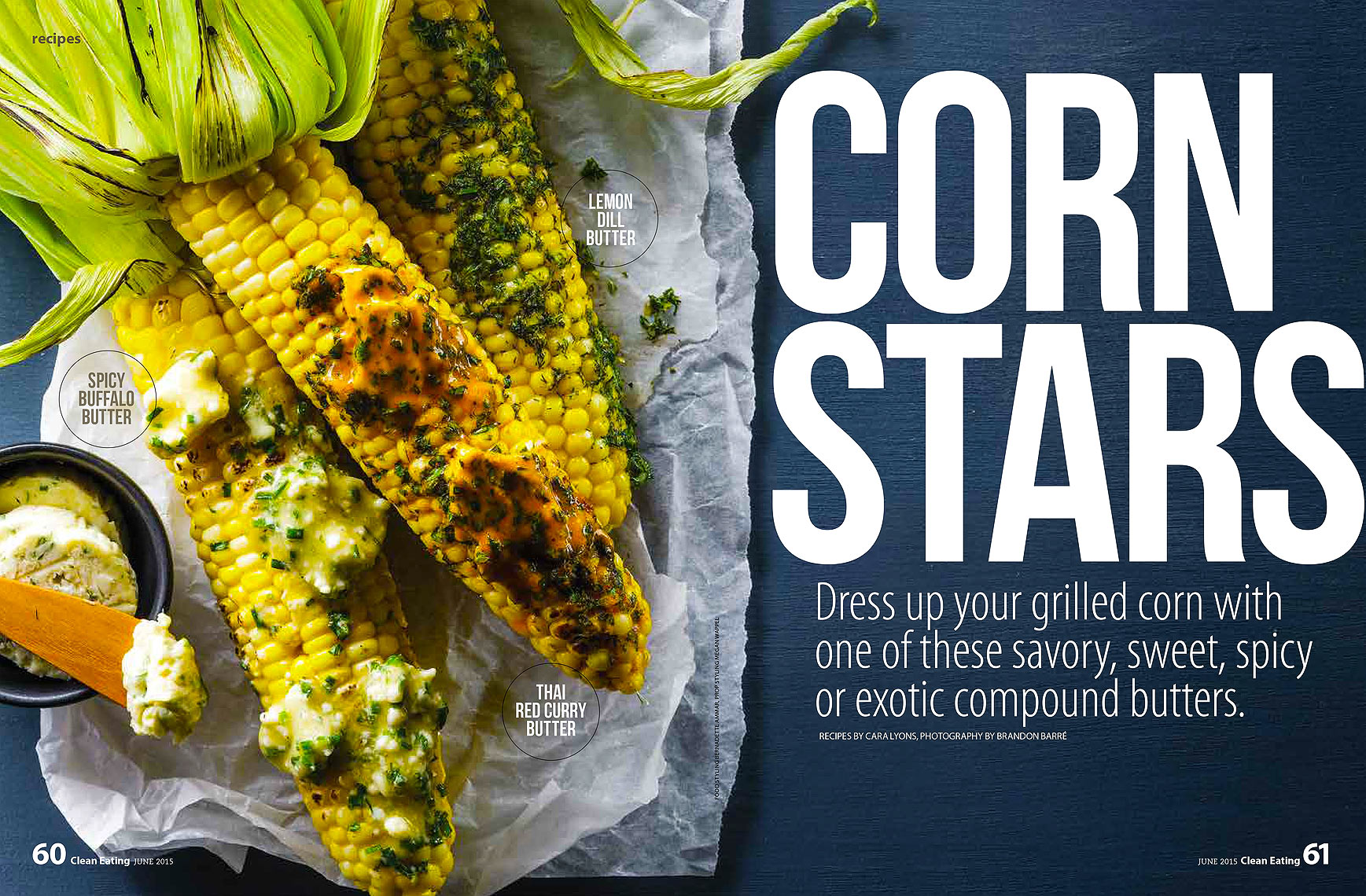 Clean_Eating_Magazine_Corn_On_The_Cob