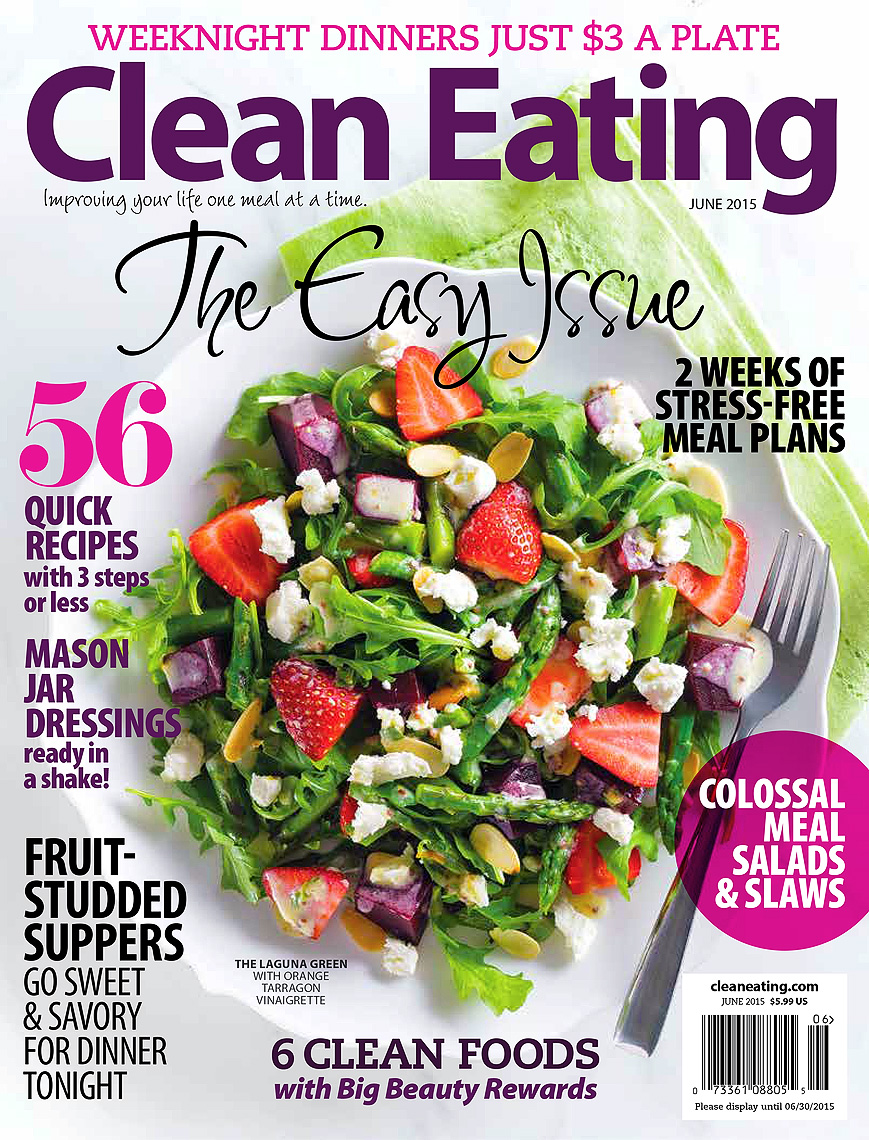 Clean_Eating_Magazine_Cover_Beet_Salad