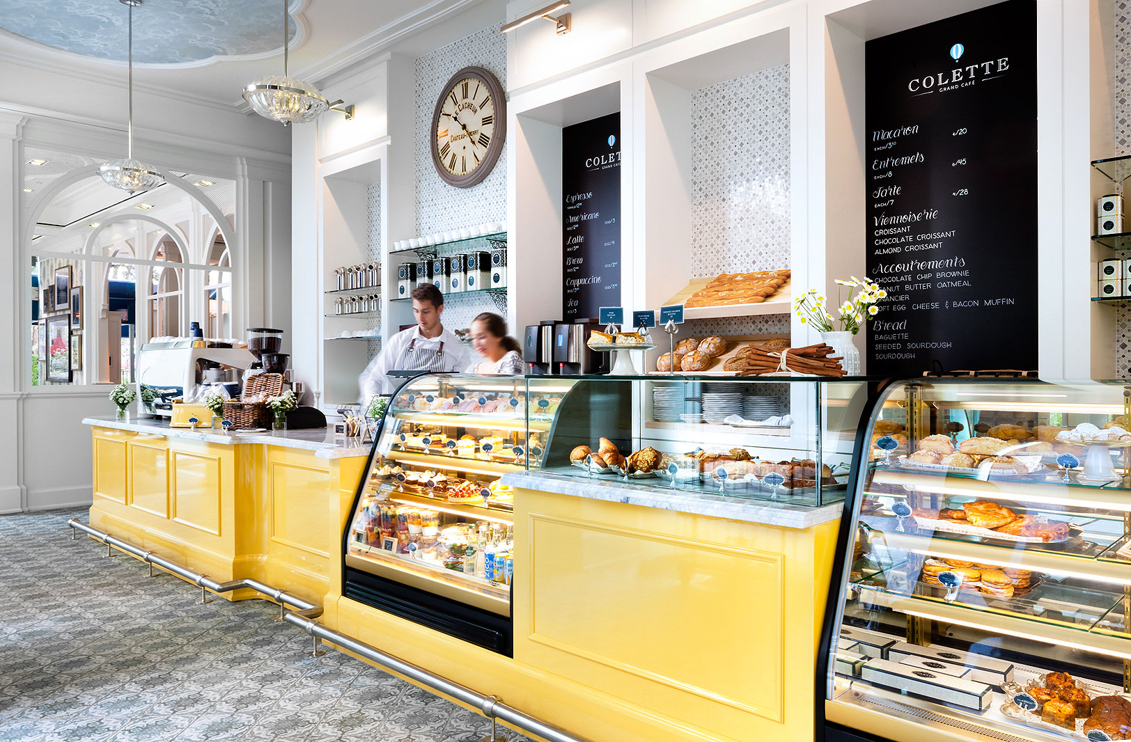 Collette_Grand_Cafe_Bakery