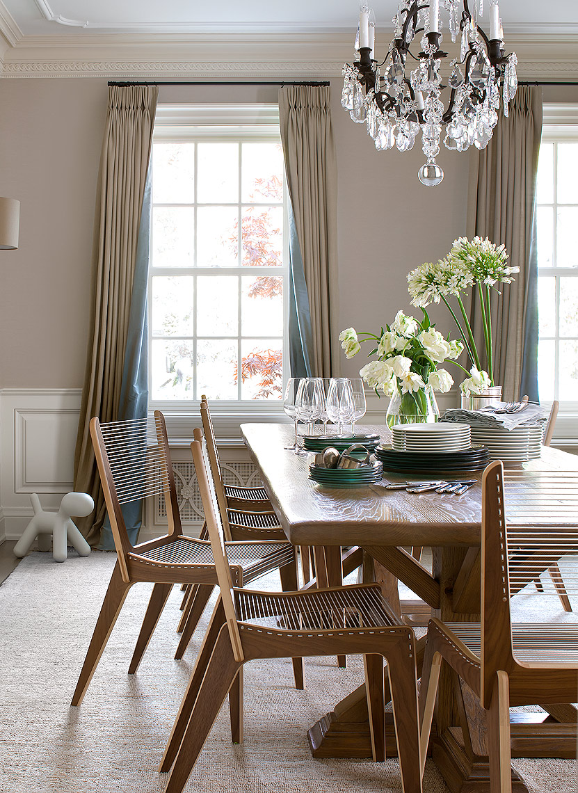 Elle_Decor_Dining-Room