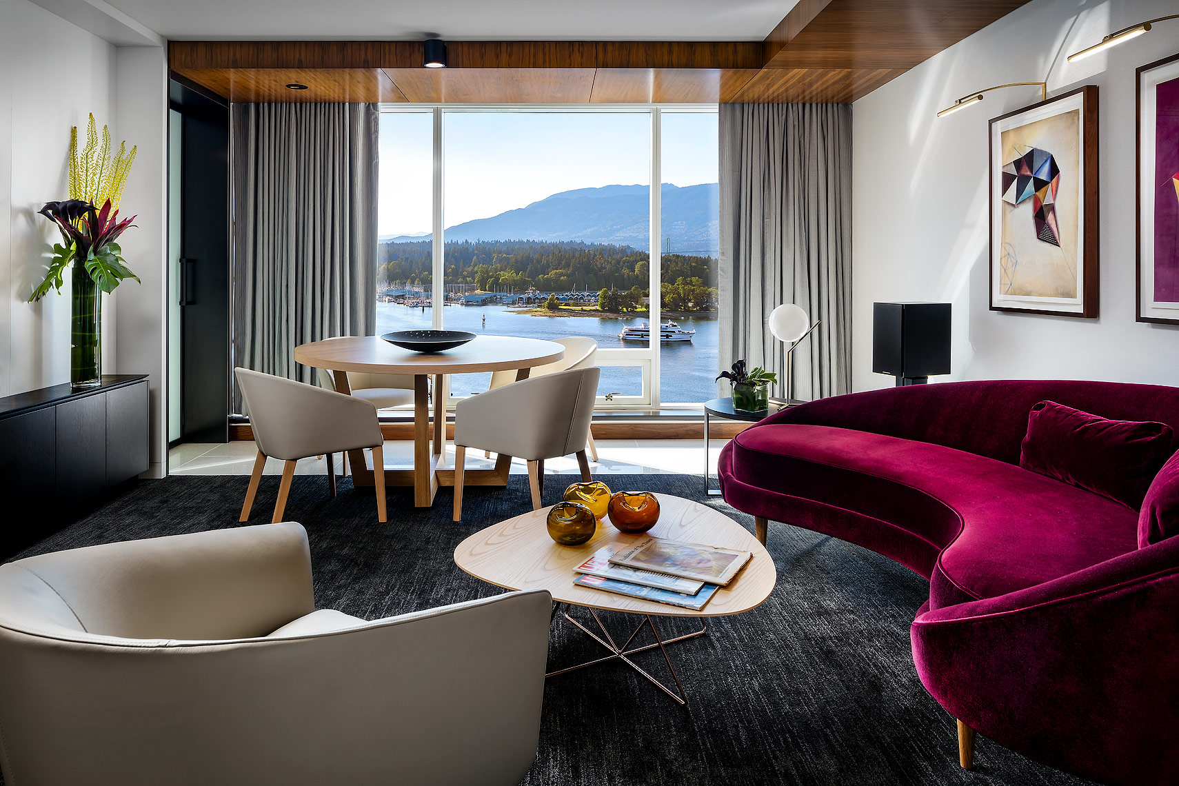 Fairmont_Pacific_Rim_Owner_Suite