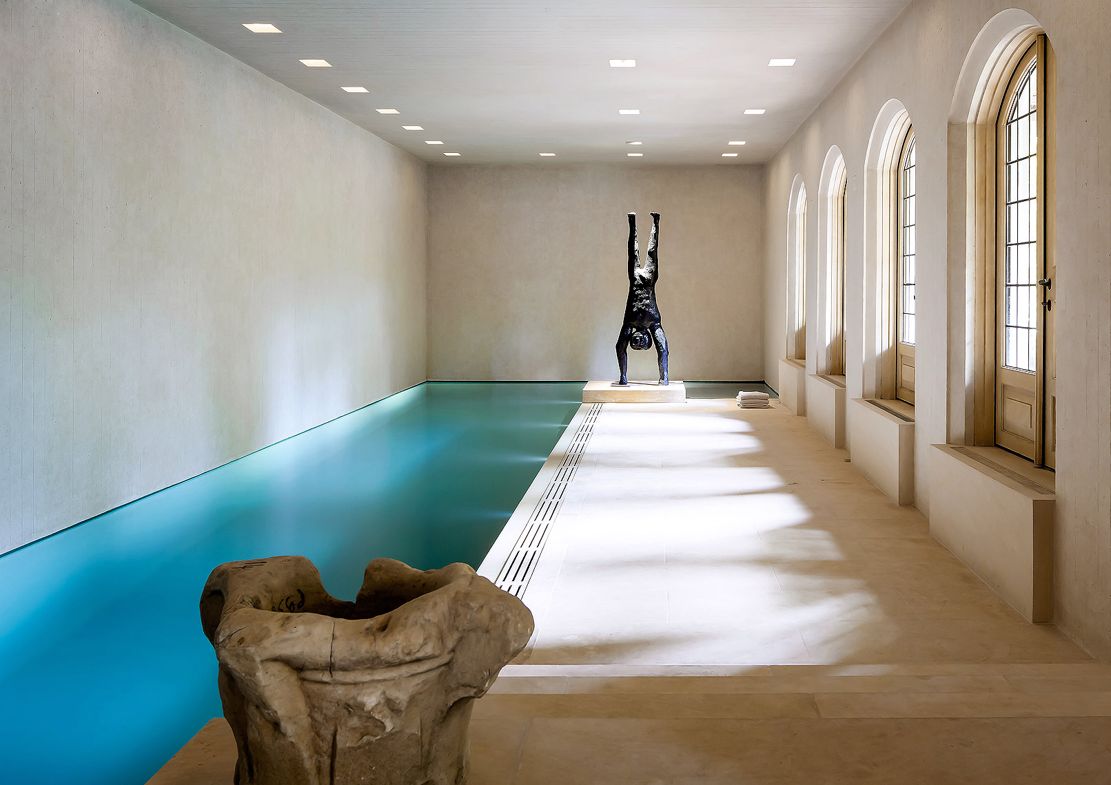 Forest_Hill_Indoor_Pool
