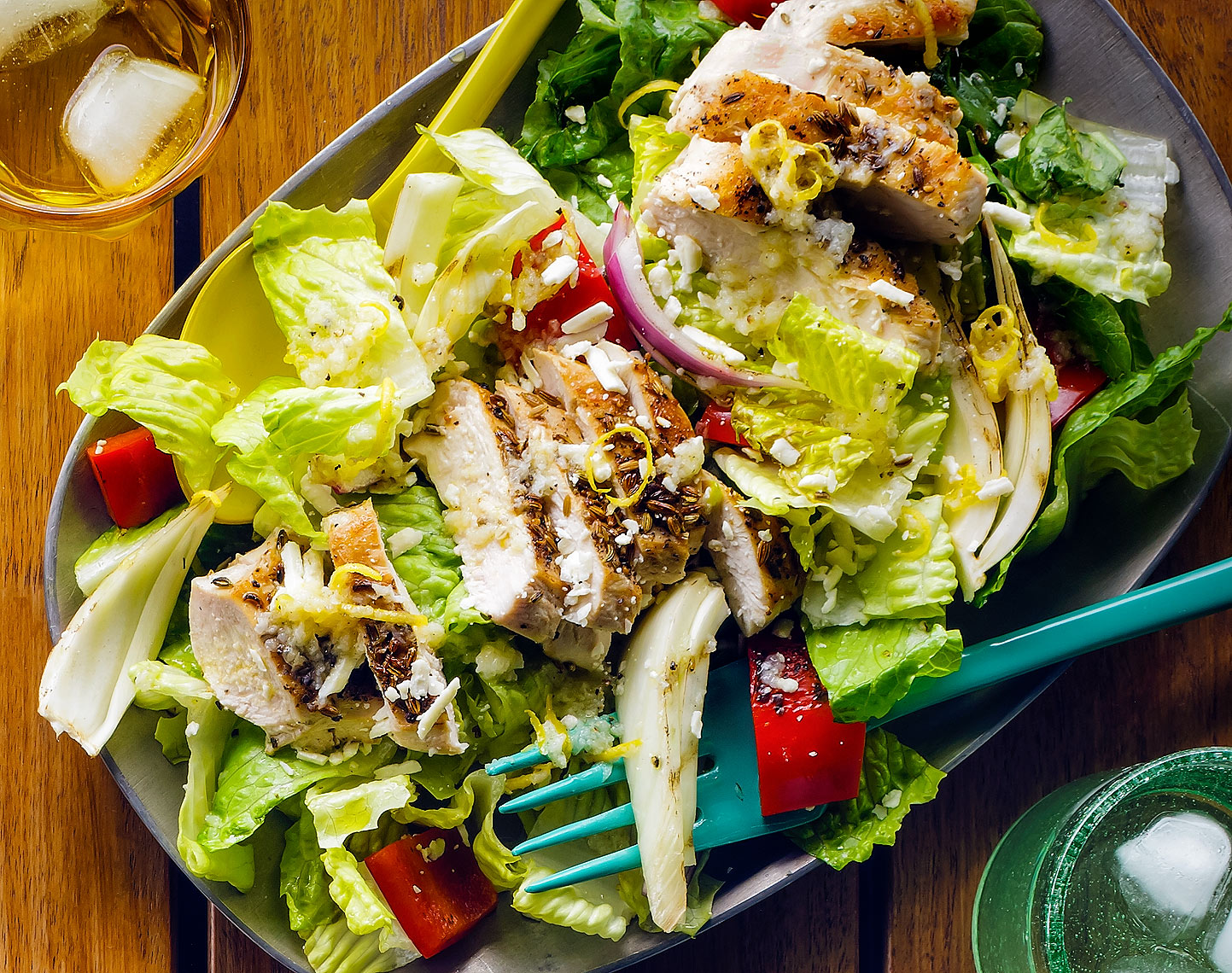 Grilled_ChickenVeggie_Salad