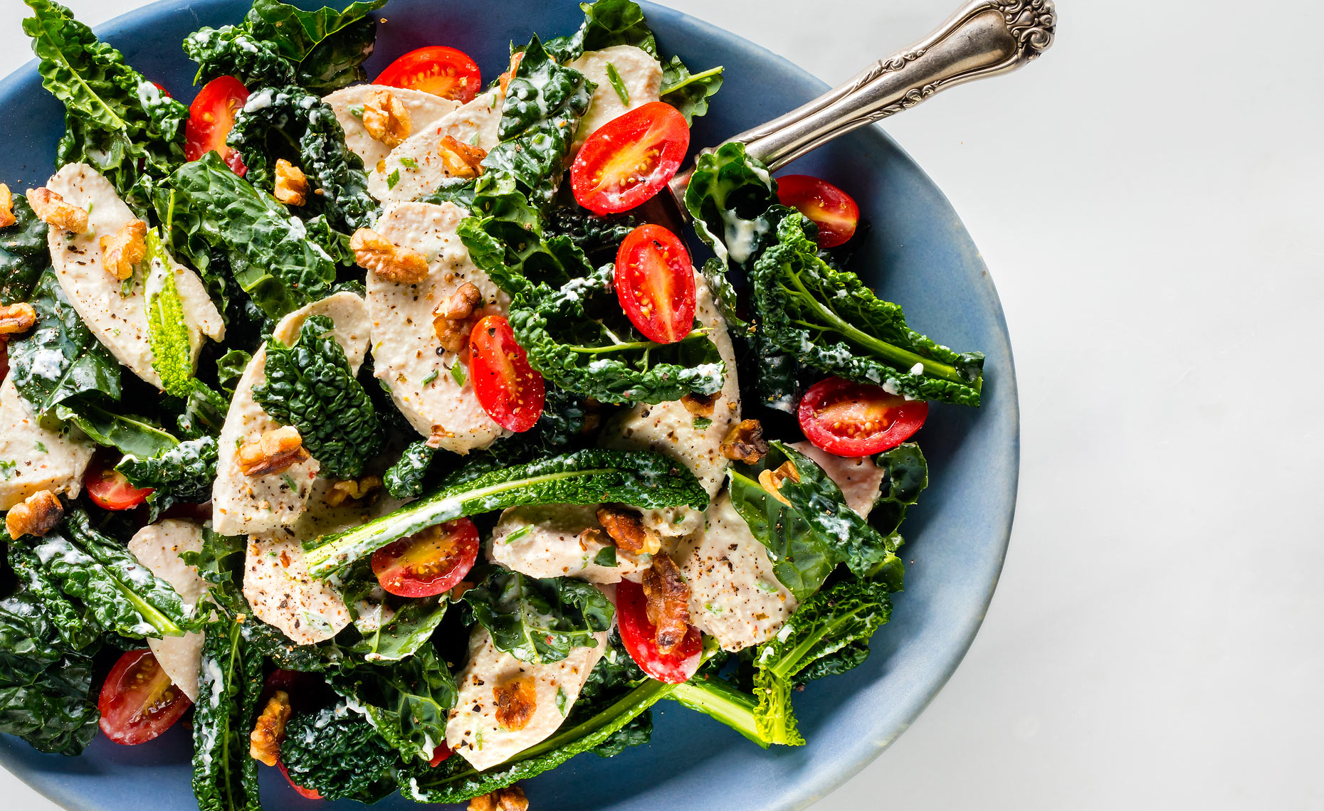 Kale_Chicken_Salad