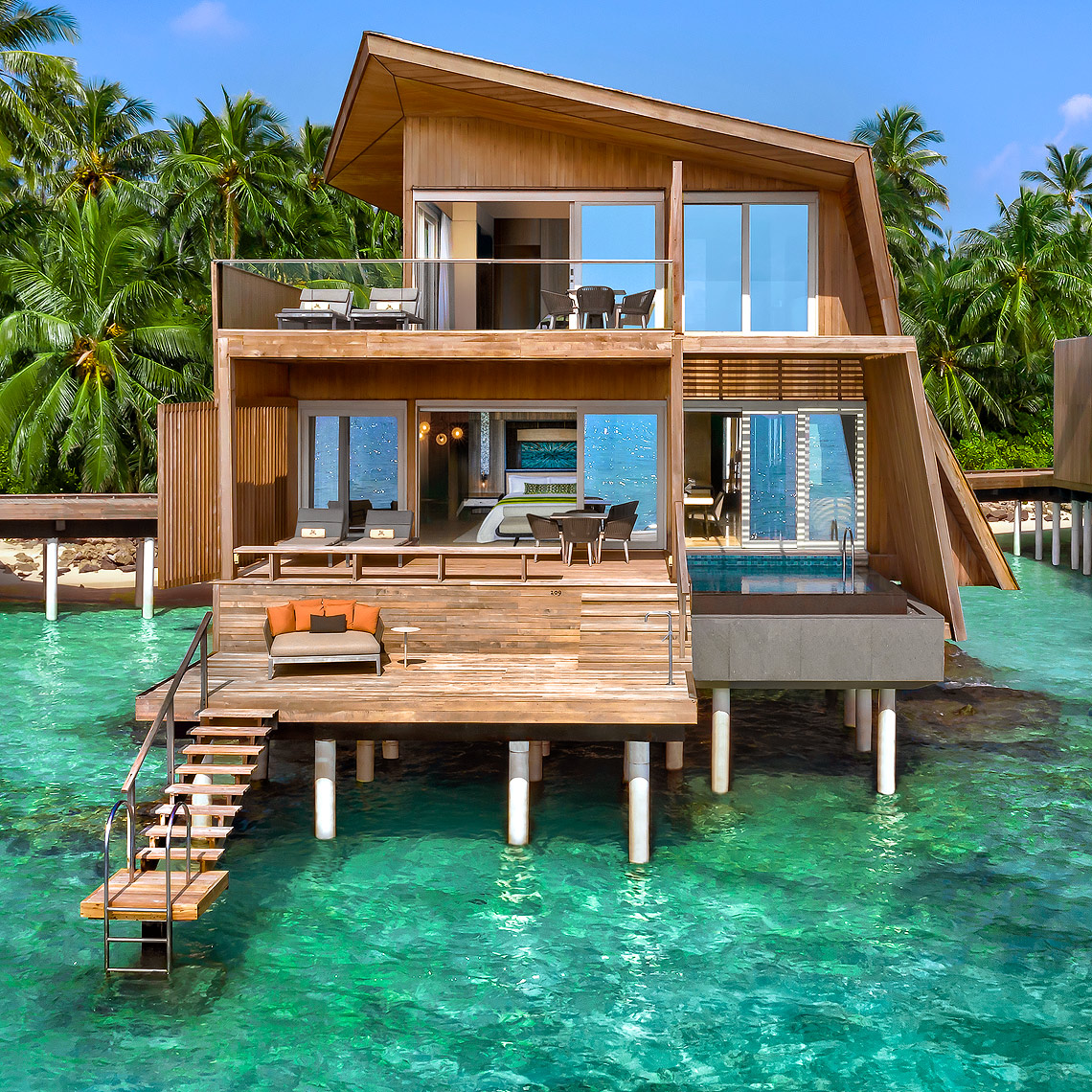 St_Regis_Maldives_2_Bedroom_Over_Water_Villa