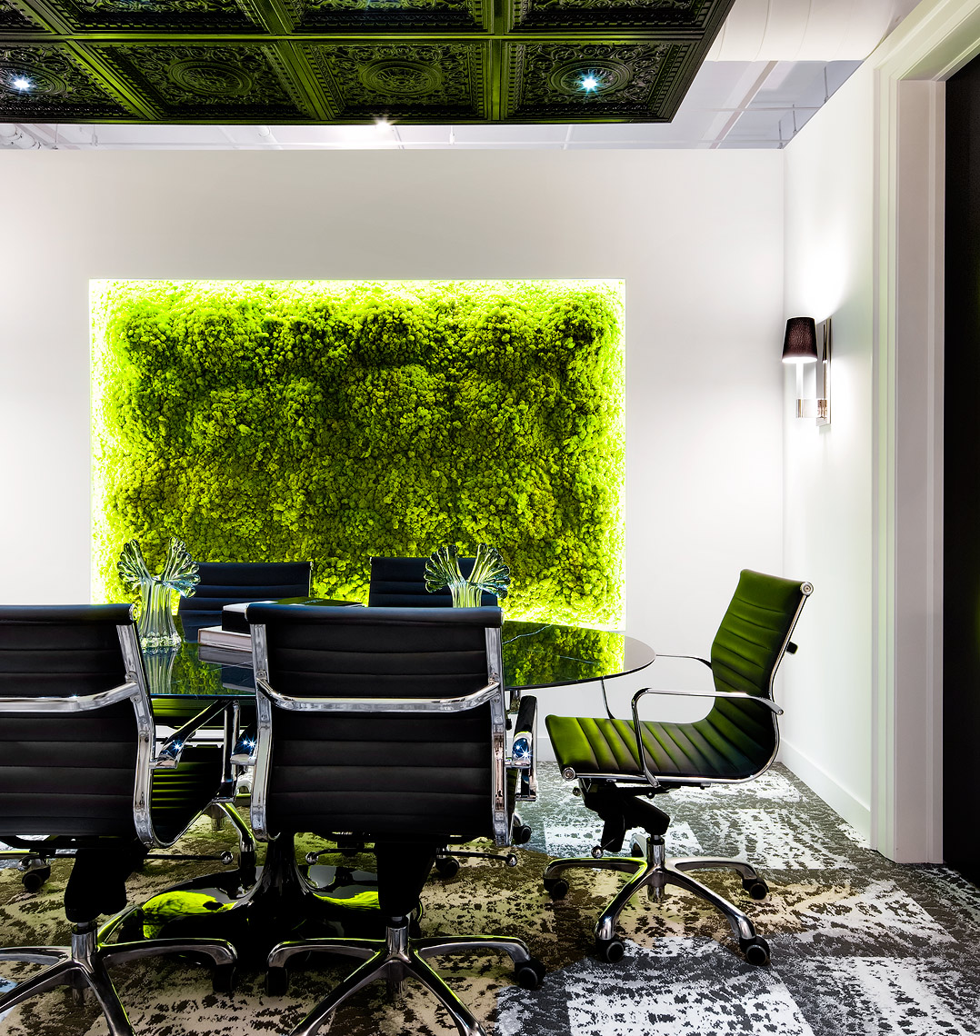Office_Moss_Wall