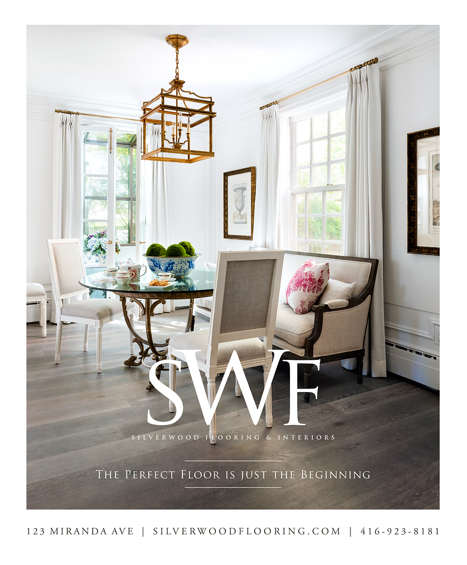 Silverwood_Flooring_Magazine_Advertising