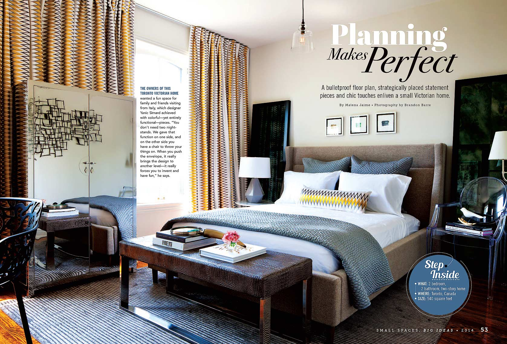 Small_Spaces_Magazine_feature_Designer_Yanic_Simard_Bedroom