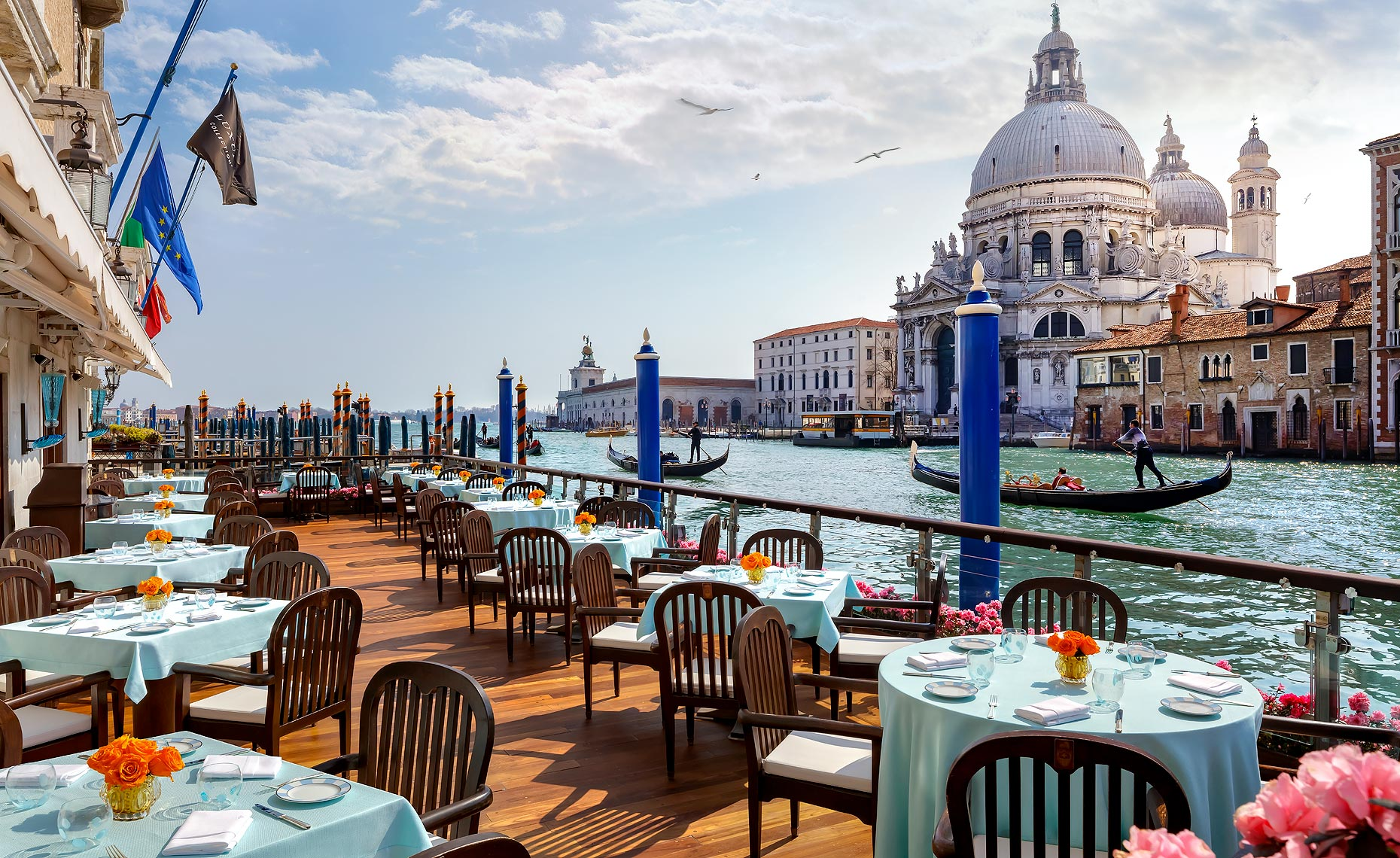 The_Gritti_Palace_Doge_Terrace_Venice