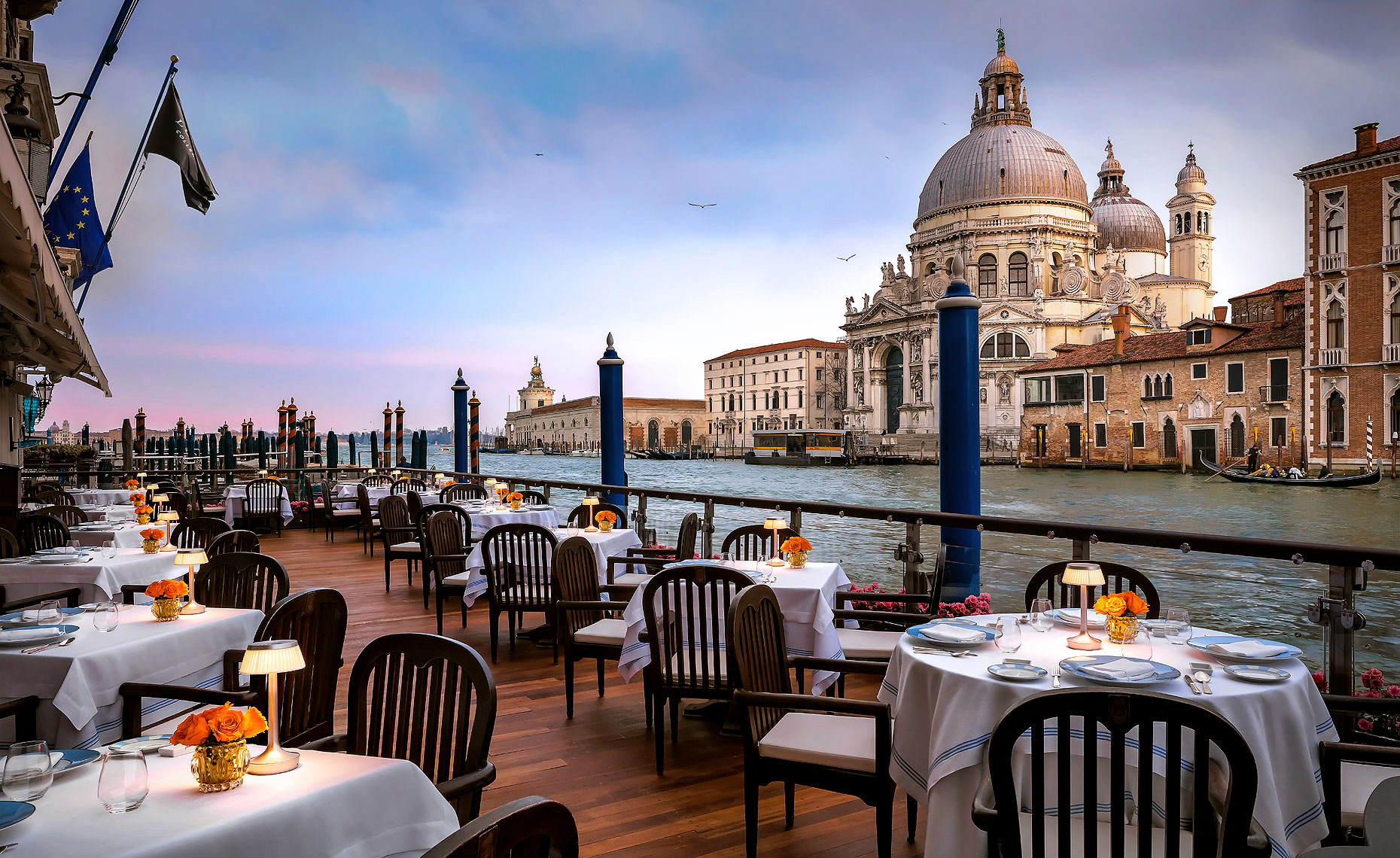 The_Gritti_Palace_Hotel_A-_Luxury_Collection_Hotel_by_Marriott