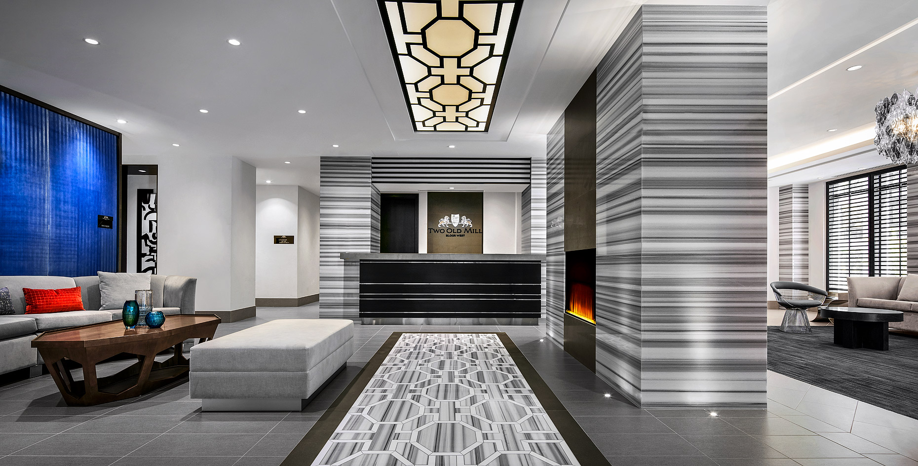 Tridel_Two_Old_Mill_lobby
